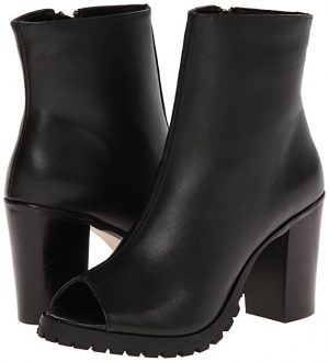 Steve Madden Women's Traffic Boot