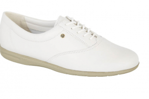 Easy Spirit Womens Motion Oxford Shoes