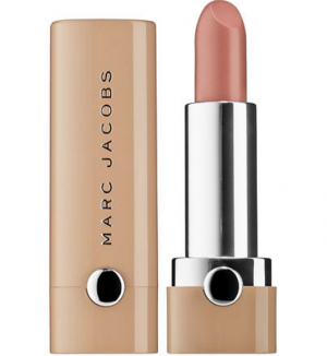 New Nudes Sheer Gel Lipstick