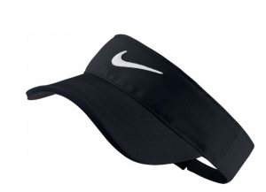 Nike Tech Tour Golf Visor